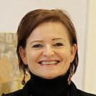Helene Ruspeckhofer