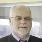 Erwin Zeinhofer