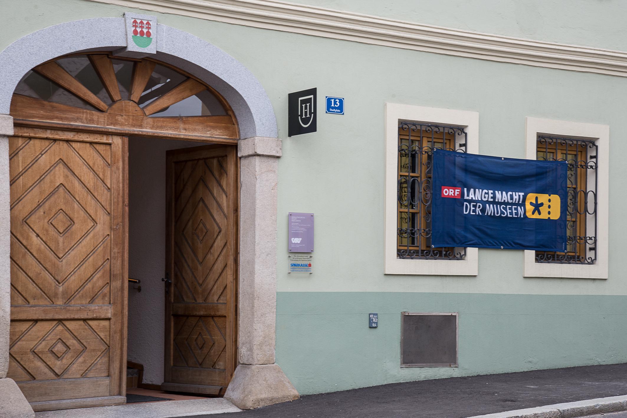 orf-lange-nacht-im-museum-pregarten
