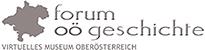 Museum Pregarten Forum OÖ Geschichte
