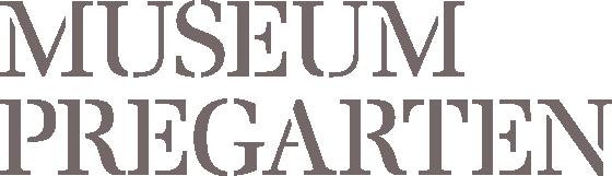 Museum Pregarten
